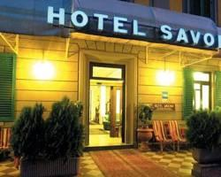Photo of Hotel Savona Montecatini Terme