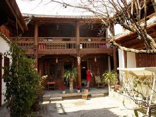 Photo of Dreamland Inn Lijiang