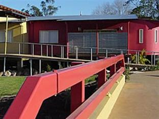 Photo of Red Bridge Motor Inn Nambour