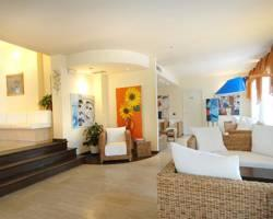 Photo of Hotel Europa - Riviera San Bartolomeo al Mare