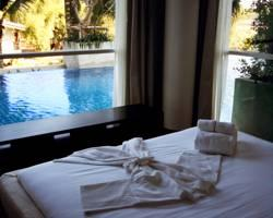 Photo of Golden Tulip Samudra - Hua Hin - Suites Cha-am