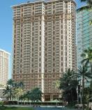 Grand Waikikian Suites by Hilton Grand Vacations