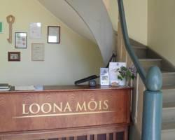 Photo of LoonaManor Guesthouse, Vilsandi NP Saaremaa