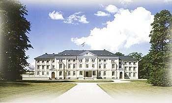 Schloss Luetgenhof