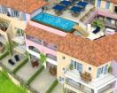 Residence les Voiles Blanches