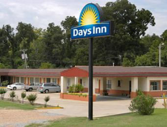 Photo of Days Inn Yazoo City