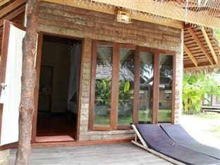 CoCo Cottage Koh Ngai