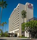 ‪Crowne Plaza Beverly Hills‬