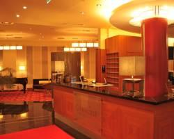BEST WESTERN City-Hotel Braunschweig