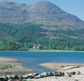 Photo of The Torridon