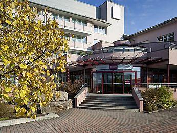 Photo of Mercure Hotel Stuttgart Schwieberdingen