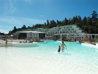 Photo of Ronneby Brunn Hotel Spa Resort