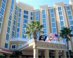 ‪St. Petersburg Marriott Clearwater‬