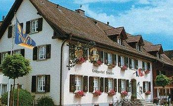 Photo of Landgasthof Hotel Hirschen Stein am Rhein