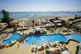 lti Neptun Beach Hotel