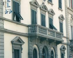 Photo of Hotel Cordova Florence