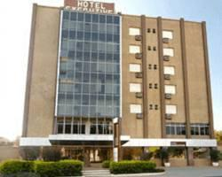 Express Executive Hotel