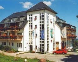 Photo of Hotel Zum Baren Altenberg