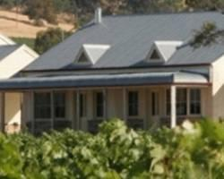 ‪Barossa Vineyard Cottages‬