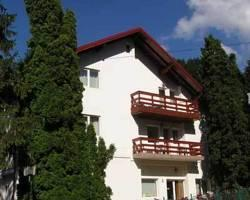 Photo of Tui Villa Sinaia