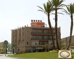 Photo of Hotel Santa Faz San Juan de Alicante