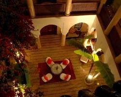 Photo of Riad Abaka Marrakech