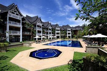 Best Western Allamanda Laguna Phuket