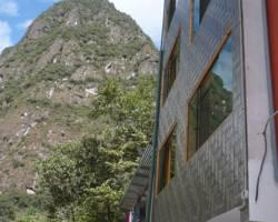 Photo of Pirwa B&B Machu Picchu Aguas Calientes