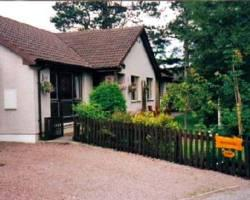 Birchgrove Bed & Breakfast