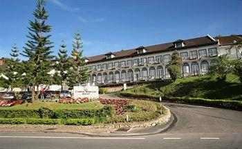 Photo of Cameron Highlands Resort Tanah Rata