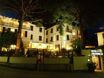 Photo of Hotel & Residence Coccodrillo Varazze
