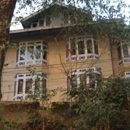 Photo of Darjeeling Gymkhana Resort
