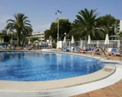 Photo of Hotel Son Matias Beach Palma Nova