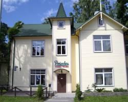 Photo of Priedes Guest House Jurmala