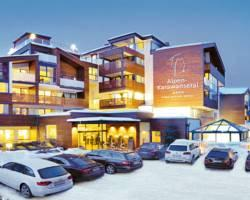 Photo of Blumenhotel Tirolerhof Saalbach