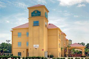 ‪La Quinta Inn & Suites New Caney‬