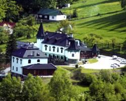 Photo of Hotel Zlaty Orel Ostravice