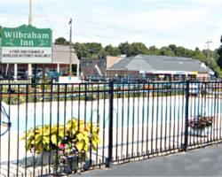 Wilbraham Inn