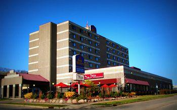 Photo of BEST WESTERN PLUS Soldiers Field Tower & Suites Rochester