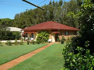 Abacus Accommodation Port Stephens