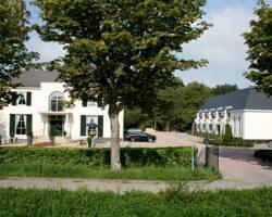 Hotel De Sniep