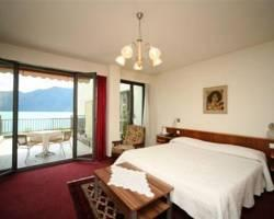 Photo of Hotel Nassa Garni Lugano