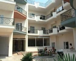 Photo of Hotel Filoxenia Beach Leptokaria