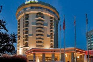 Photo of Radisson Hotel Valley Forge King of Prussia