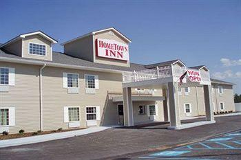 Photo of Home Town Inn Ringgold
