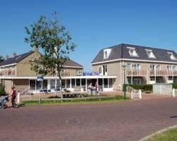 Hotel Nes Ameland