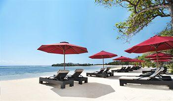 Photo of The Laguna, a Luxury Collection Resort & Spa Nusa Dua