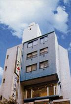 Photo of Business Hotel  Gondora Matsuyama