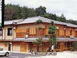 Ryokan Yamazaki
