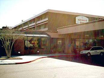 Photo of Airport Inn Memphis